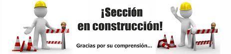 CONSTRUCCIÓN...